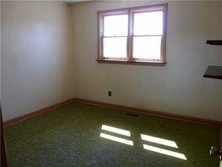 Photo 7: 812 E Rossland Road in Whitby: Pringle Creek House (Sidesplit 4) for lease : MLS®# E3462435