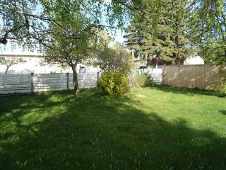 Photo 5: 1857 NORWOOD Street in Prince George: Connaught House for sale (PG City Central (Zone 72))  : MLS®# R2062159