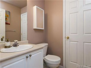 Photo 12: 3 2563 Millstream Rd in VICTORIA: La Atkins Row/Townhouse for sale (Langford)  : MLS®# 731961