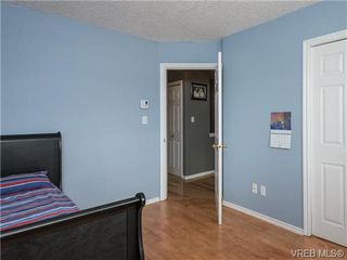 Photo 18: 3 2563 Millstream Rd in VICTORIA: La Atkins Row/Townhouse for sale (Langford)  : MLS®# 731961