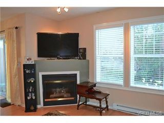 Photo 7: 3 2563 Millstream Rd in VICTORIA: La Atkins Row/Townhouse for sale (Langford)  : MLS®# 731961