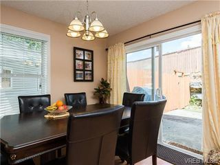 Photo 5: 3 2563 Millstream Rd in VICTORIA: La Atkins Row/Townhouse for sale (Langford)  : MLS®# 731961