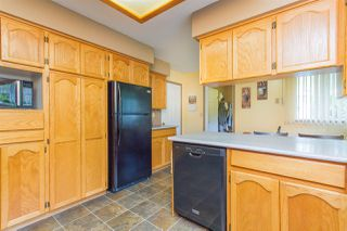 Photo 5: 33281 DALKE Avenue in Mission: Mission BC House for sale : MLS®# R2072771
