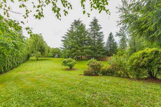 Photo 20: 33281 DALKE Avenue in Mission: Mission BC House for sale : MLS®# R2072771