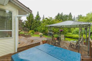 Photo 19: 33281 DALKE Avenue in Mission: Mission BC House for sale : MLS®# R2072771