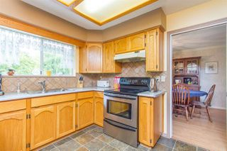 Photo 4: 33281 DALKE Avenue in Mission: Mission BC House for sale : MLS®# R2072771