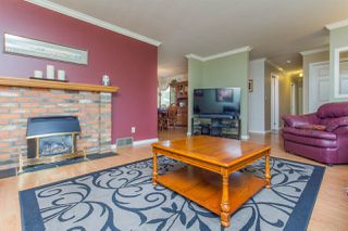 Photo 3: 33281 DALKE Avenue in Mission: Mission BC House for sale : MLS®# R2072771