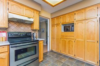 Photo 7: 33281 DALKE Avenue in Mission: Mission BC House for sale : MLS®# R2072771