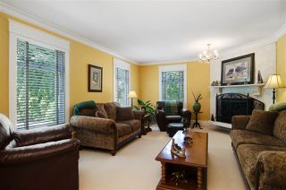Photo 8: 23733 FERN Crescent in Maple Ridge: Silver Valley House for sale : MLS®# R2076026