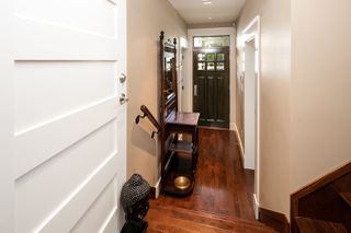 Photo 2: 1639 LARCH Street in Vancouver: Kitsilano House for sale (Vancouver West)  : MLS®# R2078855