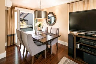 Photo 5: 1639 LARCH Street in Vancouver: Kitsilano House for sale (Vancouver West)  : MLS®# R2078855
