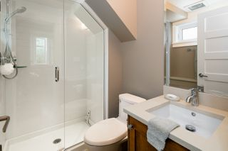 Photo 19: 1639 LARCH Street in Vancouver: Kitsilano House for sale (Vancouver West)  : MLS®# R2078855
