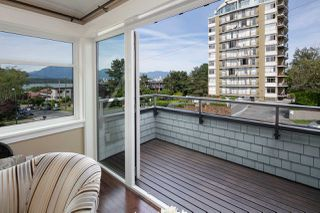 Photo 9: 1639 LARCH Street in Vancouver: Kitsilano House for sale (Vancouver West)  : MLS®# R2078855