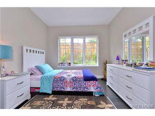 Photo 9: 104 1011 Burdett Ave in VICTORIA: Vi Downtown Condo for sale (Victoria)  : MLS®# 734174