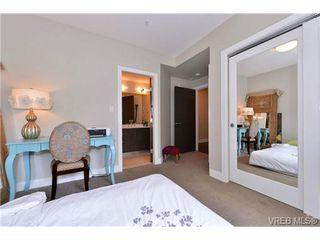 Photo 16: 104 1011 Burdett Ave in VICTORIA: Vi Downtown Condo for sale (Victoria)  : MLS®# 734174