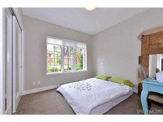 Photo 15: 104 1011 Burdett Ave in VICTORIA: Vi Downtown Condo for sale (Victoria)  : MLS®# 734174