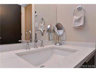 Photo 14: 104 1011 Burdett Ave in VICTORIA: Vi Downtown Condo for sale (Victoria)  : MLS®# 734174