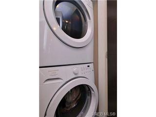 Photo 19: 104 1011 Burdett Ave in VICTORIA: Vi Downtown Condo for sale (Victoria)  : MLS®# 734174