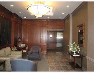 Photo 3: 210 5770 Oak Street in Oakridge Crowne: Home for sale