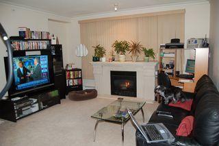 Photo 10: 210 5770 Oak Street in Oakridge Crowne: Home for sale