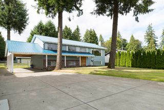 "Photo 3: 19970 50 Avenue in Langley: Langley City House for sale in ""Langley City"" : MLS®# R2093657"