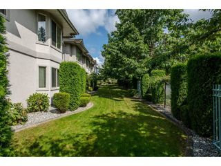 "Photo 19: 1 3555 BLUE JAY Street in Abbotsford: Abbotsford West Townhouse for sale in ""Slater Ridge Estates"" : MLS®# R2100421"