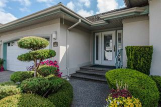"Photo 3: 1 3555 BLUE JAY Street in Abbotsford: Abbotsford West Townhouse for sale in ""Slater Ridge Estates"" : MLS®# R2100421"