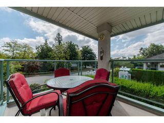 "Photo 7: 1 3555 BLUE JAY Street in Abbotsford: Abbotsford West Townhouse for sale in ""Slater Ridge Estates"" : MLS®# R2100421"
