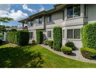 "Photo 20: 1 3555 BLUE JAY Street in Abbotsford: Abbotsford West Townhouse for sale in ""Slater Ridge Estates"" : MLS®# R2100421"