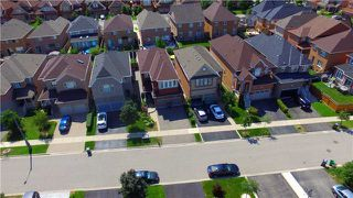 Photo 6: 5172 Littlebend Drive in Mississauga: Churchill Meadows House (2-Storey) for sale : MLS®# W3586431