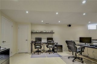 Photo 2: 5172 Littlebend Drive in Mississauga: Churchill Meadows House (2-Storey) for sale : MLS®# W3586431