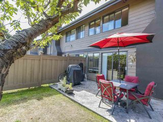 """Photo 12: 1907 4900 FRANCIS Road in Richmond: Boyd Park Townhouse for sale in """"COUNTRYSIDE"""" : MLS®# R2106179"""