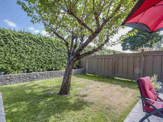 """Photo 13: 1907 4900 FRANCIS Road in Richmond: Boyd Park Townhouse for sale in """"COUNTRYSIDE"""" : MLS®# R2106179"""