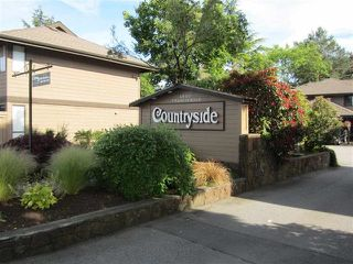 """Photo 1: 1907 4900 FRANCIS Road in Richmond: Boyd Park Townhouse for sale in """"COUNTRYSIDE"""" : MLS®# R2106179"""