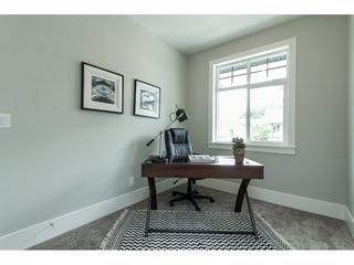 Photo 13: 34629 3RD Avenue in Abbotsford: Poplar House for sale : MLS®# R2107602