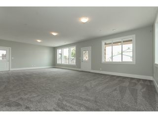 Photo 19: 34629 3RD Avenue in Abbotsford: Poplar House for sale : MLS®# R2107602
