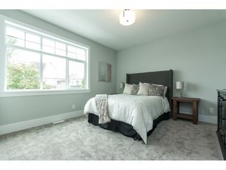 Photo 14: 34629 3RD Avenue in Abbotsford: Poplar House for sale : MLS®# R2107602