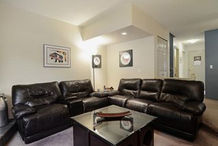 "Photo 27: 3336 VINCENT Street in Port Coquitlam: Glenwood PQ Townhouse for sale in ""Burkview"" : MLS®# R2110578"
