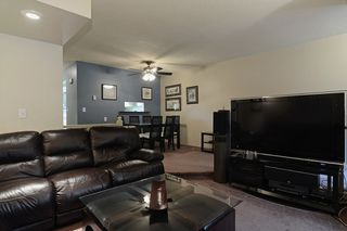 "Photo 6: 3336 VINCENT Street in Port Coquitlam: Glenwood PQ Townhouse for sale in ""Burkview"" : MLS®# R2110578"