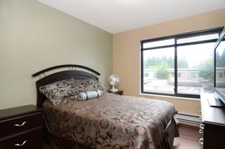 "Photo 12: 3336 VINCENT Street in Port Coquitlam: Glenwood PQ Townhouse for sale in ""Burkview"" : MLS®# R2110578"