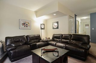 "Photo 7: 3336 VINCENT Street in Port Coquitlam: Glenwood PQ Townhouse for sale in ""Burkview"" : MLS®# R2110578"