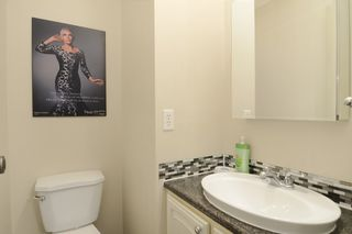 "Photo 11: 3336 VINCENT Street in Port Coquitlam: Glenwood PQ Townhouse for sale in ""Burkview"" : MLS®# R2110578"