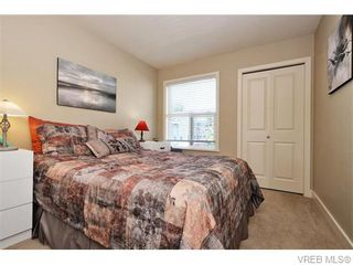Photo 13: 2697 Azalea Lane in VICTORIA: La Langford Proper Townhouse for sale (Langford)  : MLS®# 370437