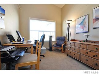 Photo 15: 2697 Azalea Lane in VICTORIA: La Langford Proper Townhouse for sale (Langford)  : MLS®# 370437