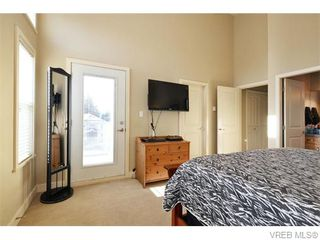 Photo 11: 2697 Azalea Lane in VICTORIA: La Langford Proper Townhouse for sale (Langford)  : MLS®# 370437