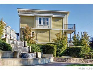 Photo 20: 2697 Azalea Lane in VICTORIA: La Langford Proper Townhouse for sale (Langford)  : MLS®# 370437