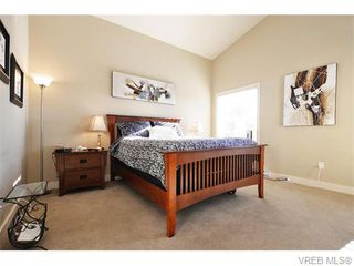 Photo 10: 2697 Azalea Lane in VICTORIA: La Langford Proper Townhouse for sale (Langford)  : MLS®# 370437