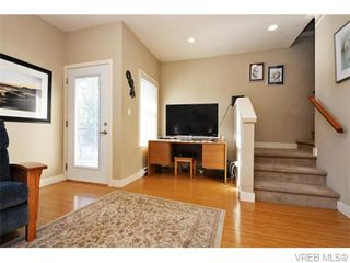 Photo 9: 2697 Azalea Lane in VICTORIA: La Langford Proper Townhouse for sale (Langford)  : MLS®# 370437