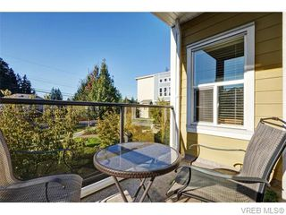 Photo 17: 2697 Azalea Lane in VICTORIA: La Langford Proper Townhouse for sale (Langford)  : MLS®# 370437