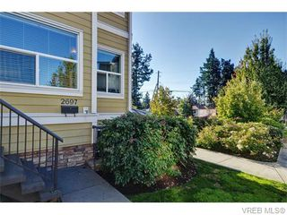 Photo 19: 2697 Azalea Lane in VICTORIA: La Langford Proper Townhouse for sale (Langford)  : MLS®# 370437